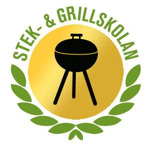 Stek & grillskola